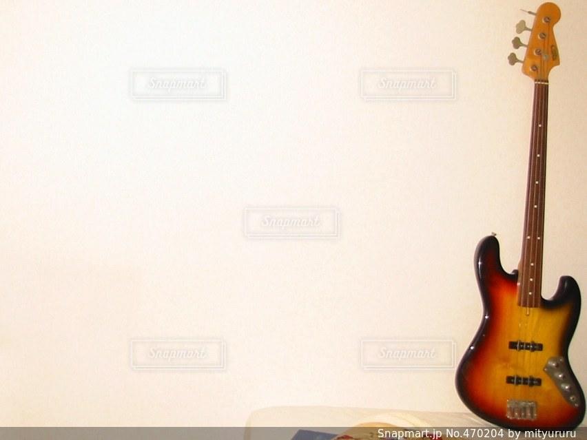 ジャズ - No.470204