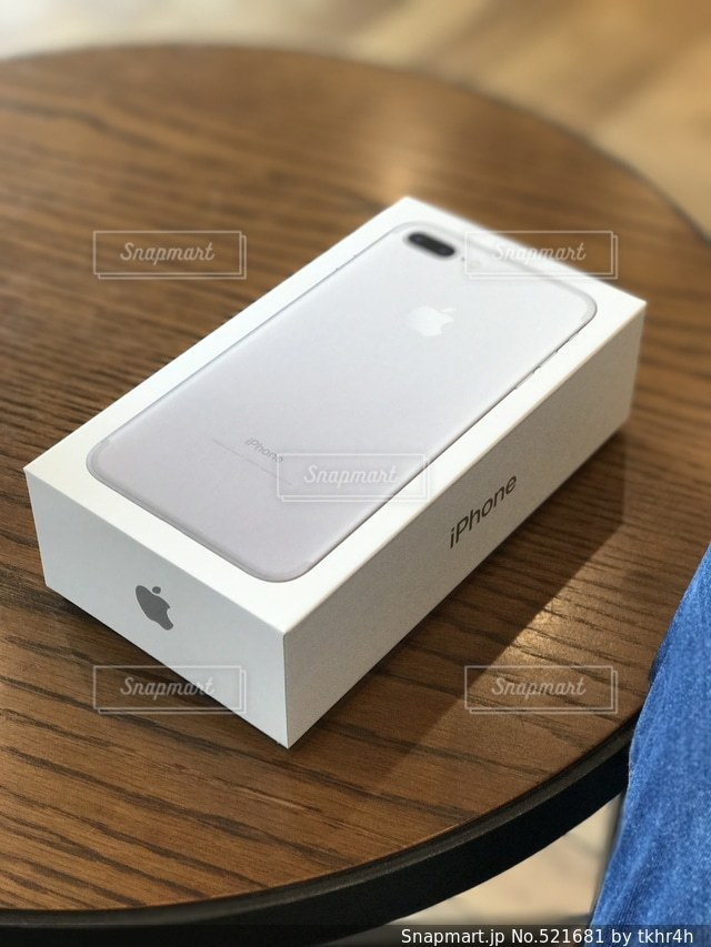 iphone - No.521681