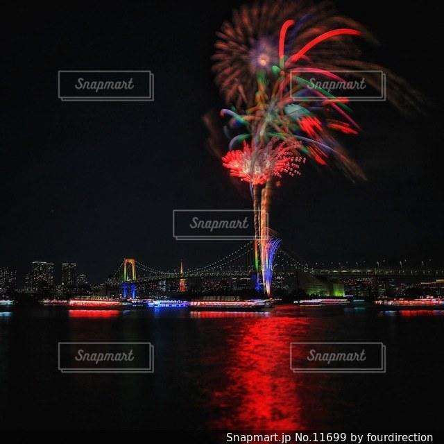風景の写真・画像素材[11699]