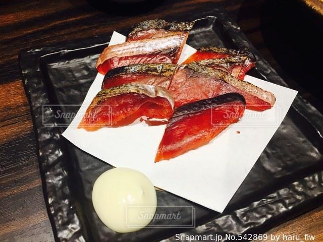 じつは万能食材!鮭とばの食べ方とおすすめレシピ