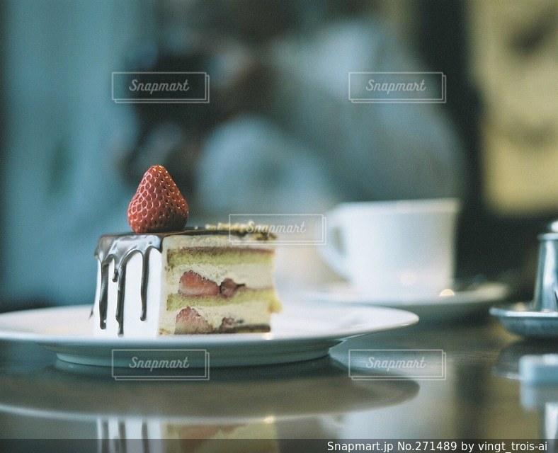 食べ物の写真・画像素材[271489]