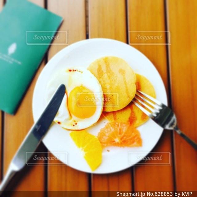 食べ物の写真・画像素材[628853]