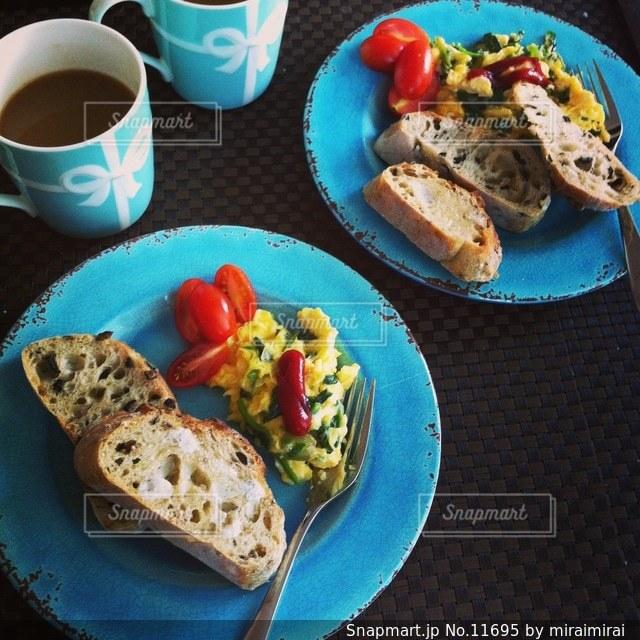 食べ物 - No.11695