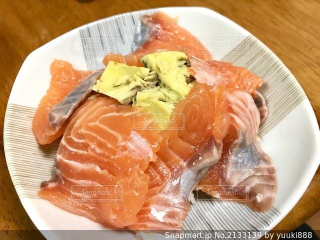 食べ物の写真・画像素材[2133139]