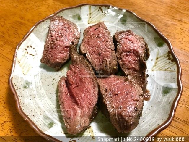 食べ物の写真・画像素材[2480919]