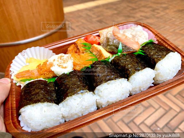 食べ物の写真・画像素材[2870133]