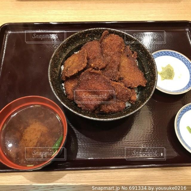新宿の写真・画像素材[691334]