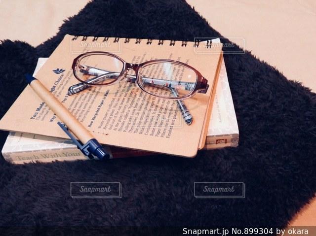 テディ ・ ベアの写真・画像素材[899304]