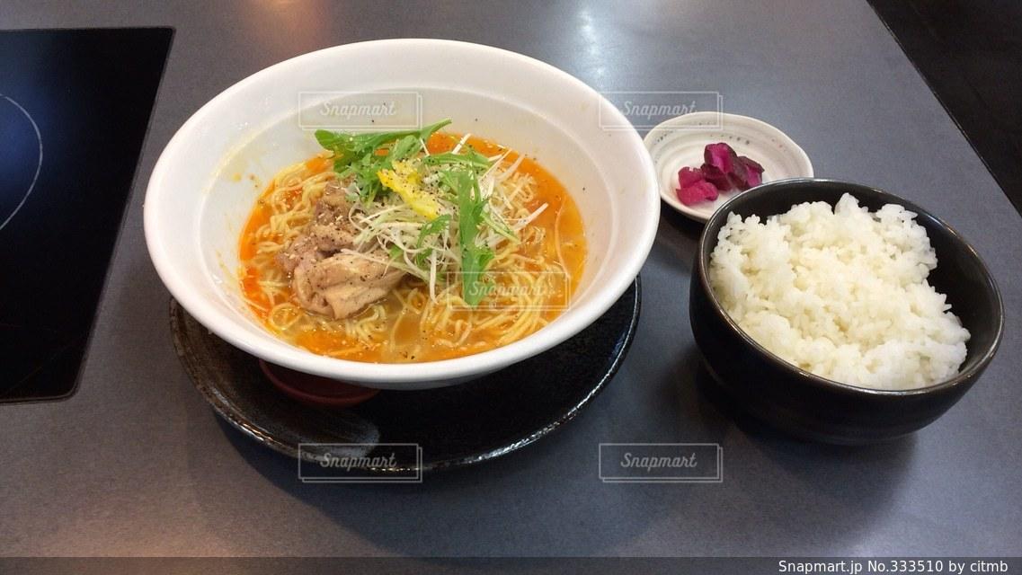 食べ物の写真・画像素材[333510]