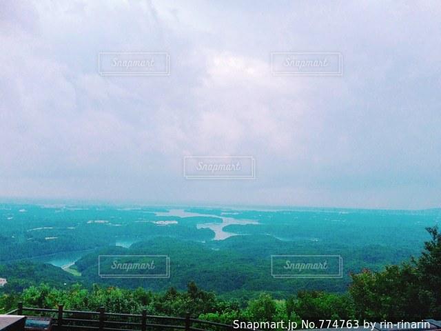 賢島の写真・画像素材[774763]