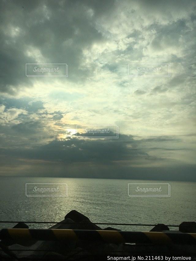 自然の写真・画像素材[211463]