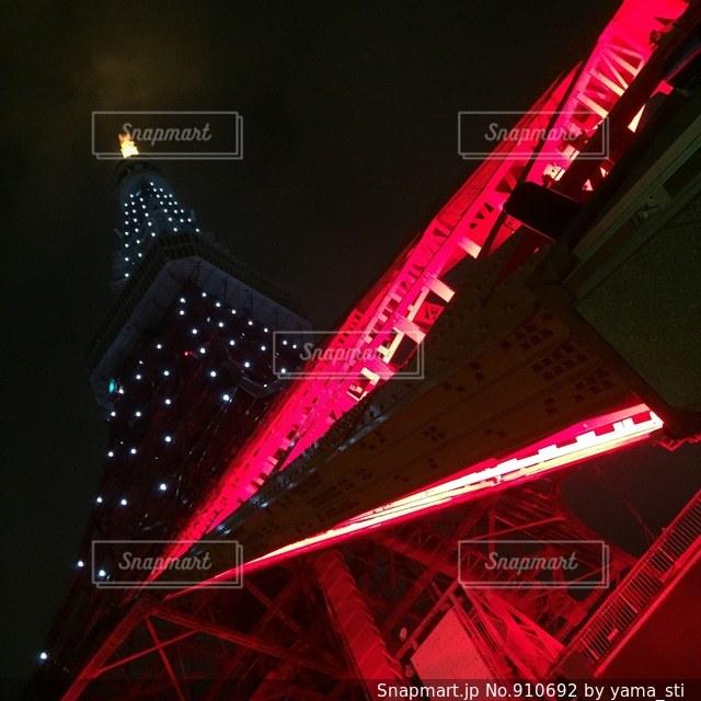 東京タワー - No.910692