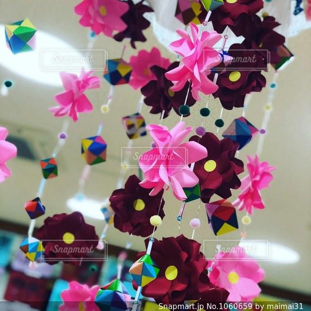 お花の写真・画像素材[1060659]