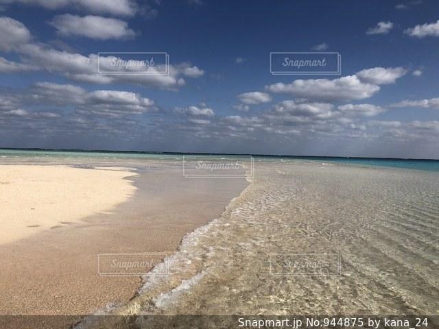 百合ヶ浜2の写真・画像素材[944875]