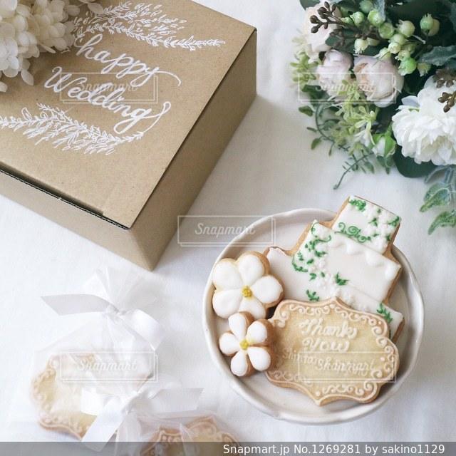 結婚 祝い プチ ギフト