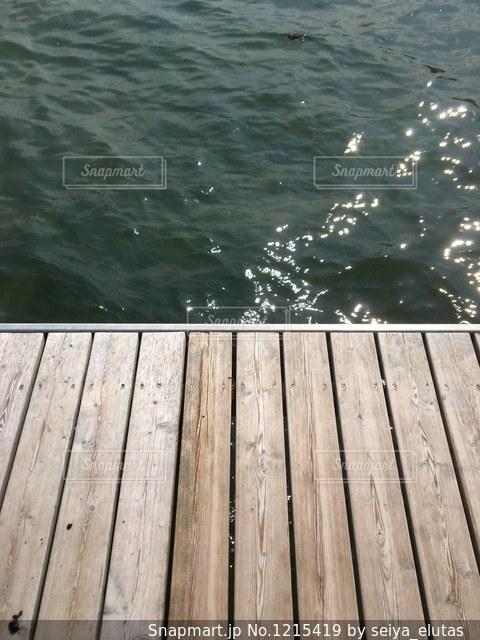 デンマークの海🇩🇰の写真・画像素材[1215419]