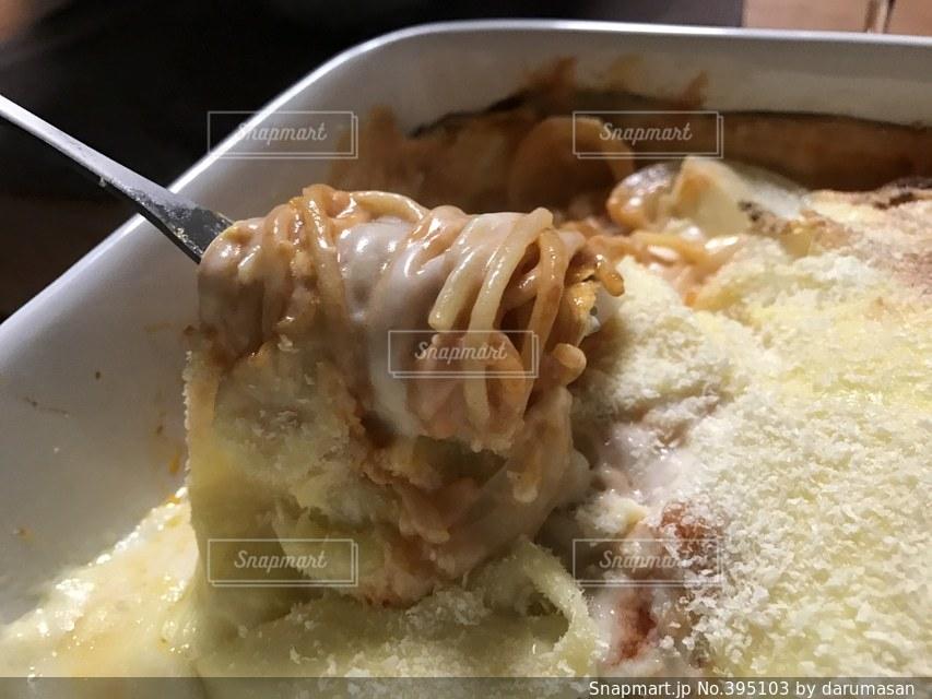 食べ物の写真・画像素材[395103]