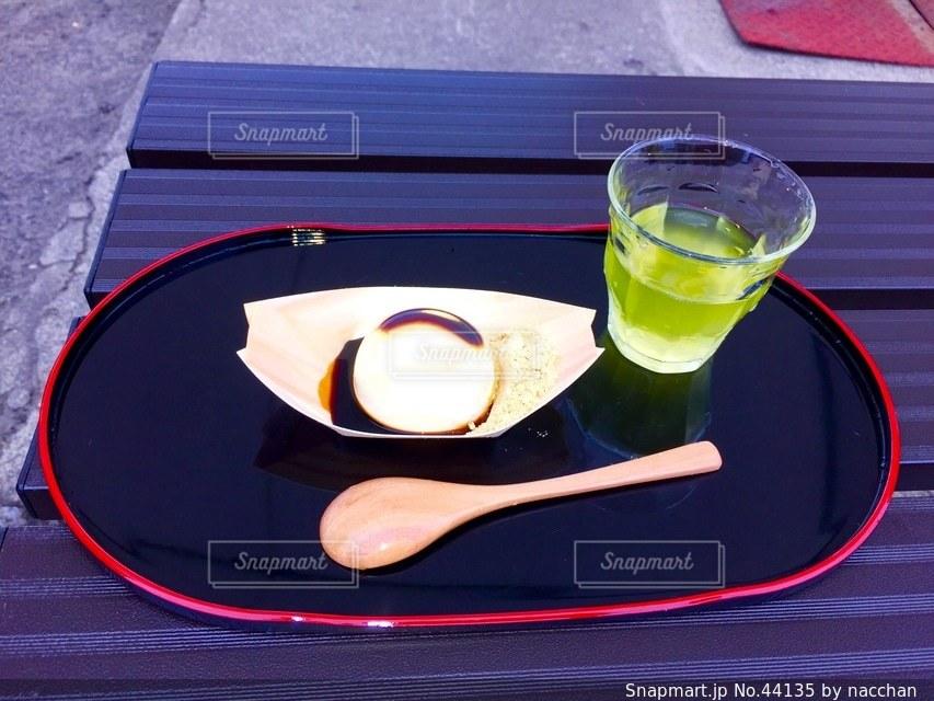 食べ物の写真・画像素材[44135]