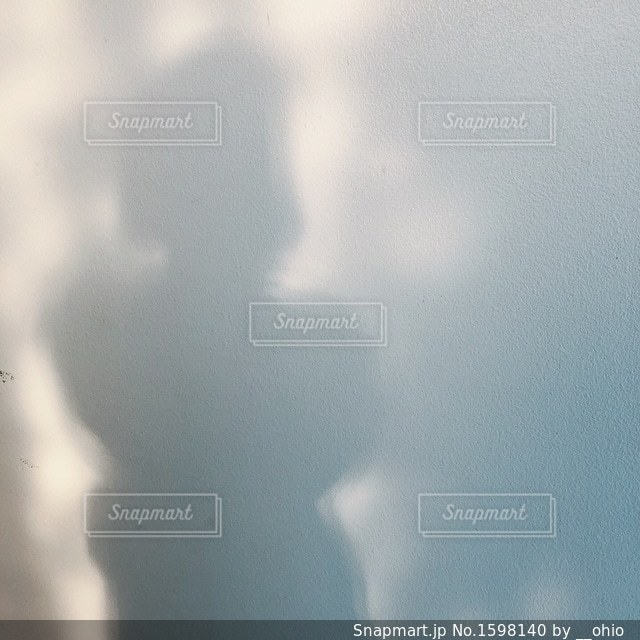 クローズ アップ、マンの顔の写真・画像素材[1598140]