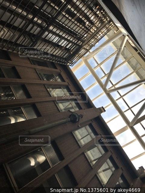 東京大学 工学部 二号館の写真・画像素材[1375601]
