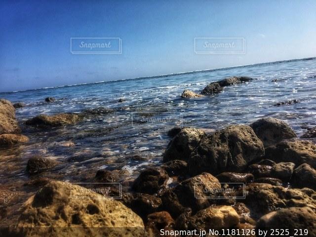 風景の写真・画像素材[1181126]