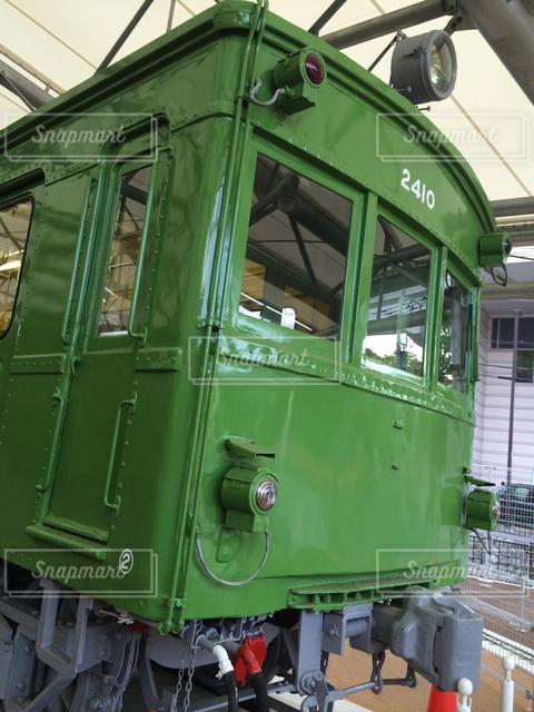 緑 - No.122015