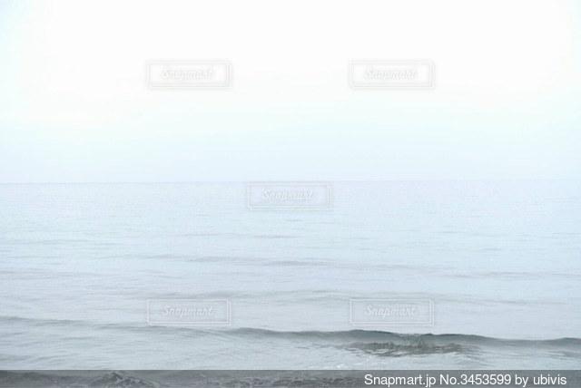 ボーダーレスの写真・画像素材[3453599]