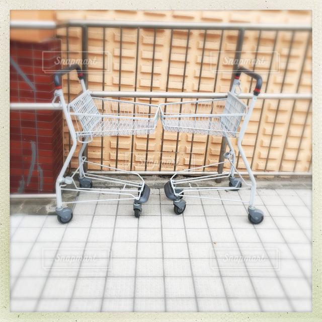 No.128016 風景