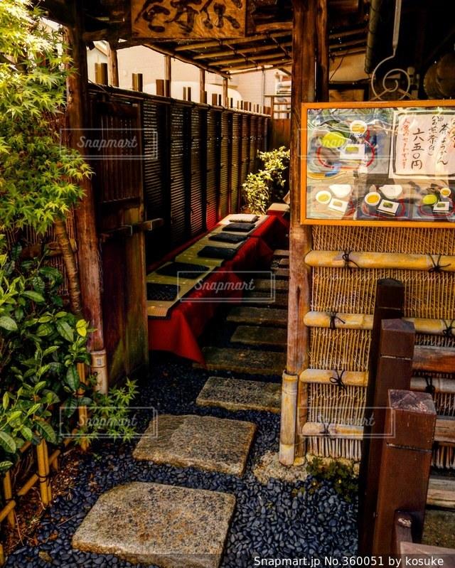 京都,古都