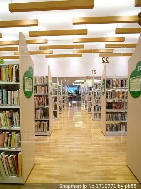 図書館 徳島 市立
