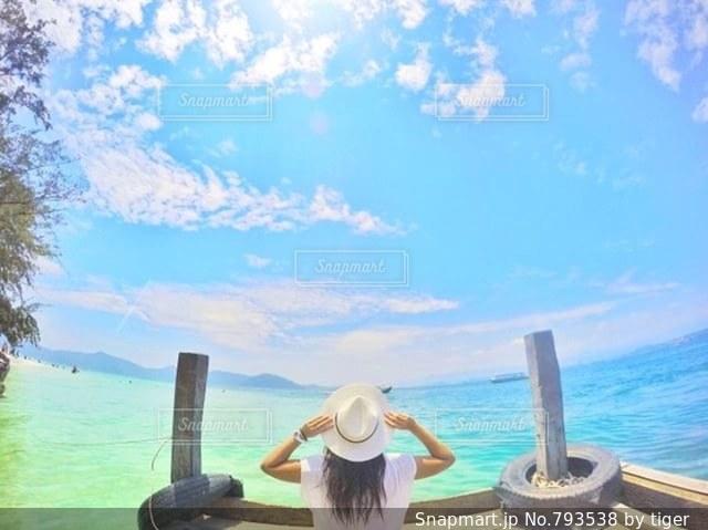 女子旅 - No.793538