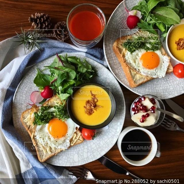 食べ物 - No.288052