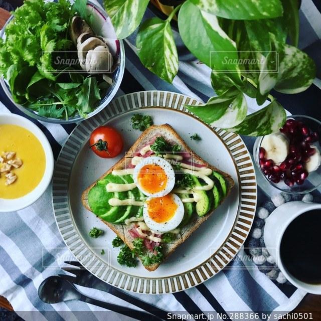 食べ物 - No.288366