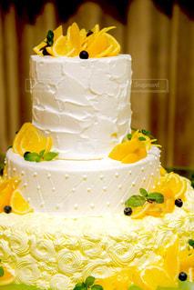 食べ物,ケーキ,食事,結婚式,デザート,フルーツ,果物,果実,ウェディング,柑橘系