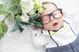 ファッション,アクセサリー,リビング,子供,家,眼鏡,記念日,男の子,メガネ