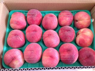 食べ物,ピンク,フルーツ,果物,もも,みずみずしい,果実,おいしい,山梨,桃,食材,モモ,ピーチ,ピチピチ,おいしい新鮮