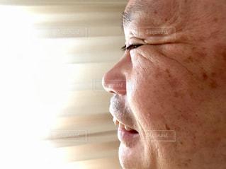 笑顔の写真・画像素材[2352841]