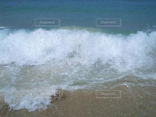 海2の写真・画像素材[2359161]
