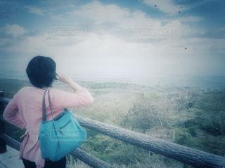 女性,自然,風景,山,レトロ,人物,人,旅行,フィルム,栃木県,ヴィンテージ,フィルム写真,那須,フィルムフォト,御用邸