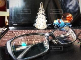 ファッション,アクセサリー,リビング,屋内,めがね,家,眼鏡,パソコン,クリスマス,メガネ