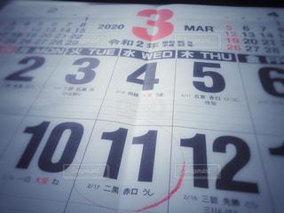 東日本大震災の写真・画像素材[3066838]
