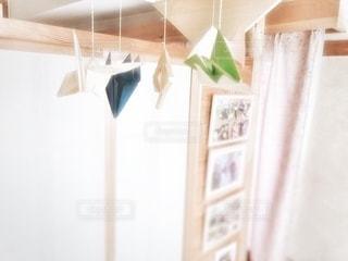折り紙の写真・画像素材[3353663]