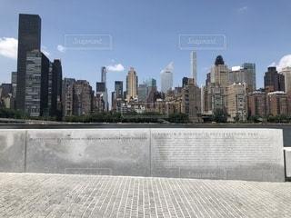 ニューヨーク,海外,アメリカ,観光,都会,旅行,旅,USA,マンハッタン,リバーサイド,海外旅行,摩天楼,アールデコ