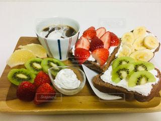 食べ物,カラフル,鮮やか,デザート,フルーツ,果物,スウィーツ,フレッシュ