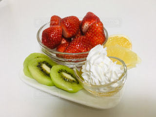 食べ物,フルーツ,果物,スウィーツ,フレッシュ,そのまま