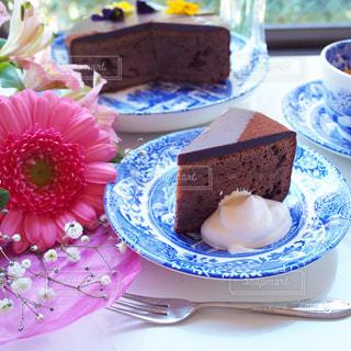 バレンタイン,バレンタインデー,チョコケーキ,ギフト