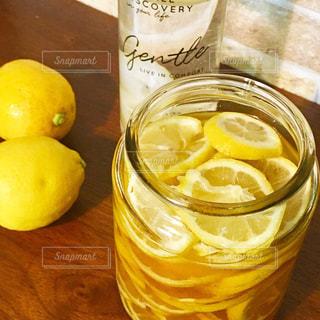 黄色,鮮やか,レモン,ビタミンカラー,幸せ,イエロー,美容,カラー,はちみつ,デトックス