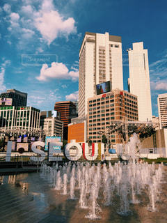 海外,綺麗,観光地,旅行,旅,韓国,海外旅行,一人旅,シティ,ソウル,ソウル市,大韓民国