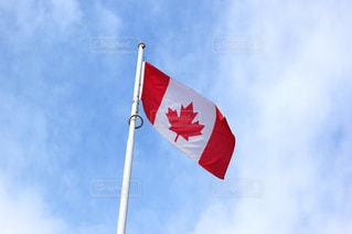 カメラ,海外,綺麗,観光,旅行,旅,写真,国旗,フラッグ,留学,カナダ,海外旅行,一眼レフ,バンクーバー,海外留学