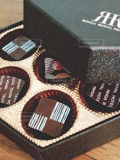 スイーツ,お菓子,チョコレート,バレンタイン,ギフト,ボックス,義理チョコ,本命チョコ,感覚・感情